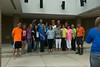 HCPSS Elementary School Principals ALS Ice Bucket Challenge