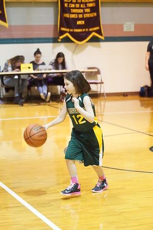 Basketball 12-18-2016
