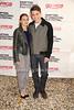 """Ella Purnell, Nolan Gerard Funk from """"WILDLIFE""""<br /> photo by Rob Rich/SocietyAllure.com © 2014 robwayne1@aol.com 516-676-3939"""