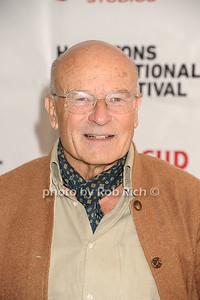 "Director of ""Diplomacy"" Volker Schlondorff photo by Rob Rich/SocietyAllure.com © 2014 robwayne1@aol.com 516-676-3939"