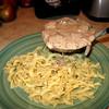12-5-13   ---  food<br />   KT photo | Jill Bond