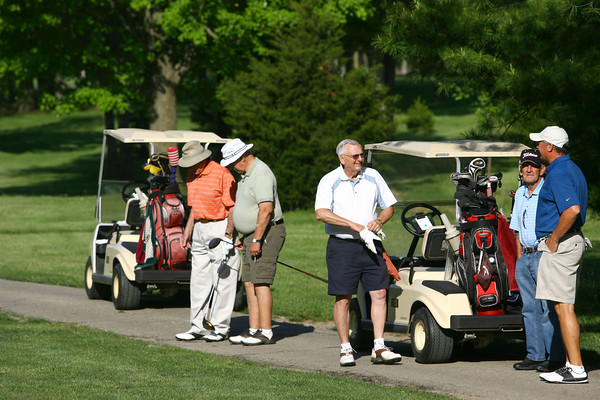 5-15-13<br /> Chippendale Golf Course<br /> KT photo   Tim Bath