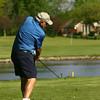 5-15-13<br /> Chippendale Golf Course<br /> KT photo | Tim Bath