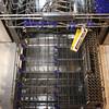 2-7-13<br /> Heartland Kitchen appliances<br /> LG dishwasher<br /> KT photo | Kelly Lafferty