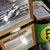 1-16-14<br /> Kersting Cycle's Museum of Motorcycles<br /> <br /> KT photo   Kelly Lafferty