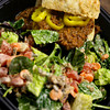 3-29-13<br /> Main Street Cafe owned by Sandra Young at the corner of Main and Mulberry Streets.<br /> KT photo | Tim Bath
