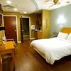 3-28-14   --- St. Joseph Sleep Disorder Clinic.  -- <br />   Tim Bath | Kokomo Tribune