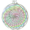 10-10-13  --  Kokomo Opalescent glass<br />   KT photo | Tim Bath