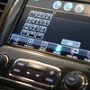 7-19-13<br /> Heartland Magazine Car Technology<br /> The 2014 Chevy Impala's no hands device, called My Link.<br /> KT photo | Kelly Lafferty
