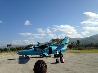 Haiti2015