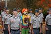 20131031-Halloween (14)