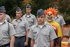 20131031-Halloween (17)