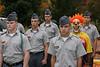 20131031-Halloween (18)