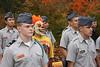 20131031-Halloween (13)