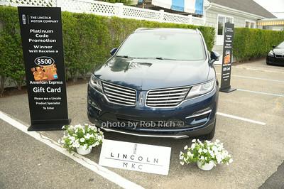 Lincoln photo by Rob Rich/SocietyAllure.com © 2014 robwayne1@aol.com 516-676-3939