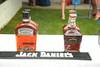 Jack Daniels<br /> photo by Rob Rich/SocietyAllure.com © 2014 robwayne1@aol.com 516-676-3939