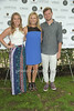 Chelsea Dankner, Debra Halpert, Julian Dankner<br /> photo by Rob Rich/SocietyAllure.com © 2014 robwayne1@aol.com 516-676-3939