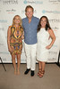 Debra Halpert, Chris Wragge, Samantha Yanks<br /> photo by Rob Rich/SocietyAllure.com © 2014 robwayne1@aol.com 516-676-3939