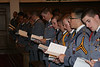 20140515-2014-Baccalaureate (8)
