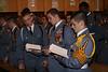 20140515-2014-Baccalaureate (5)