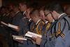 20140515-2014-Baccalaureate (17)