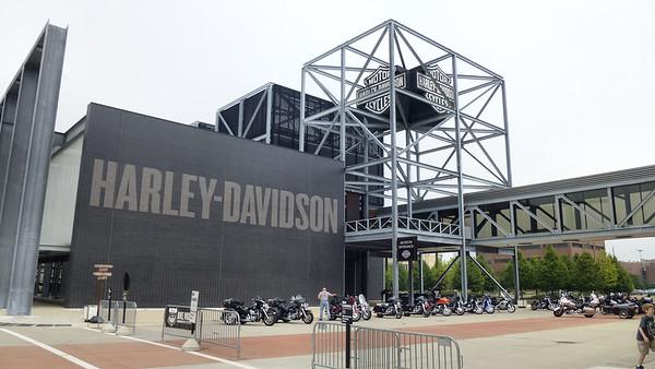 HD Museum