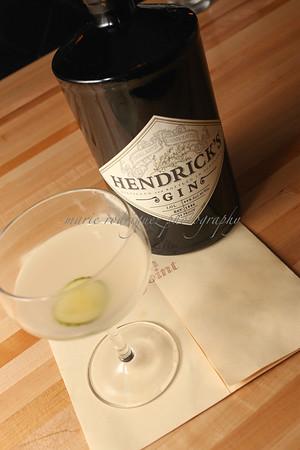 Hendricks 090414 M15 300-120