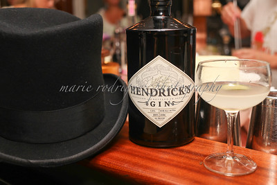 Hendricks 090414 M15 300-117