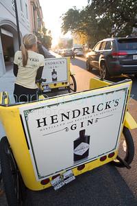Hendricks 111617 -1481