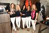 Lindsay Hock, Chistine Blaha, Marianne Giunta Ashley Ramiera, Aurelie Mulin<br /> photo by Rob Rich/SocietyAllure.com © 2014 robwayne1@aol.com 516-676-3939