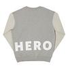 HerosHeroine_packshot_20160424_449