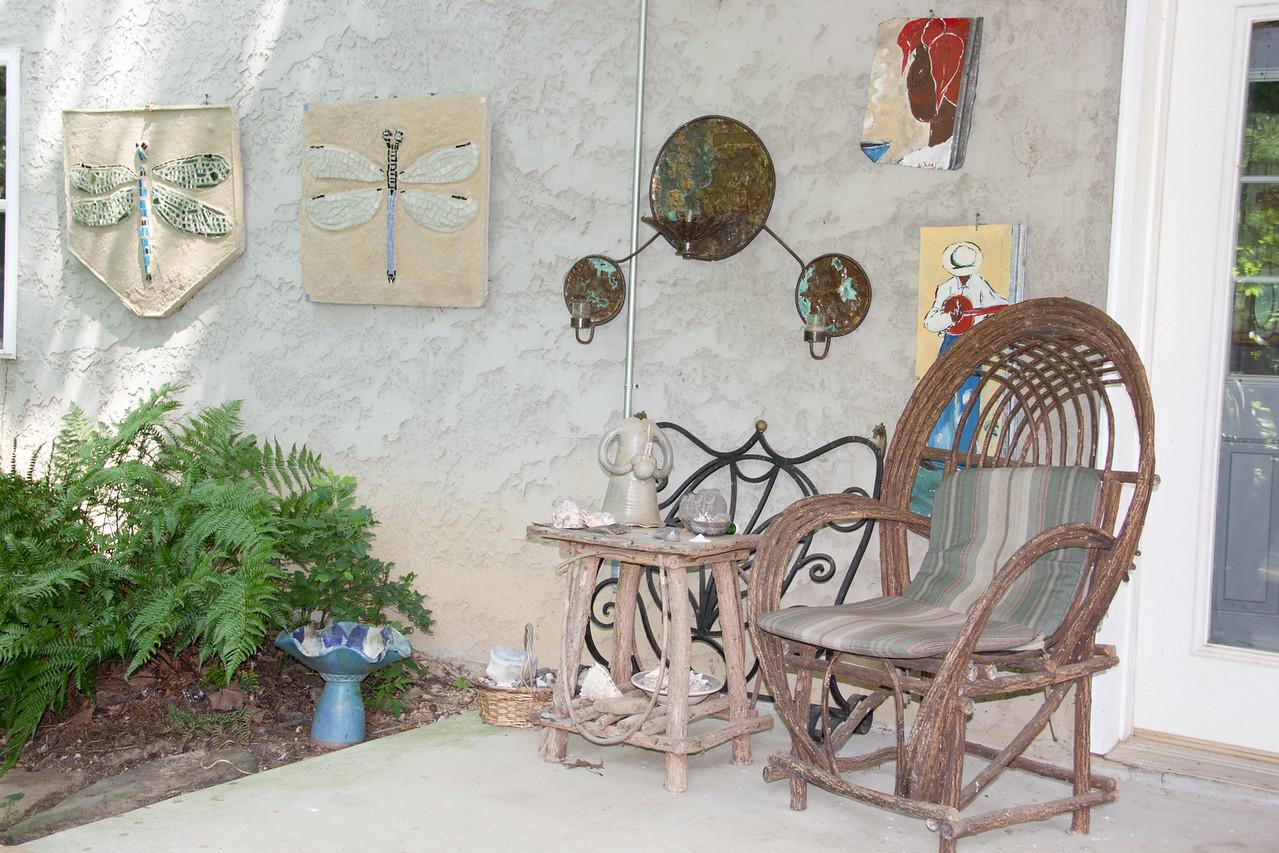 patio1g