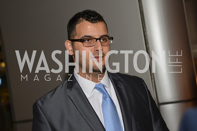 Muneer Awad , Hugh M. Hefner Foundation, Annual First Amendment Awards, Newseum Rooftop, Tuesday, May 20th, 2104,