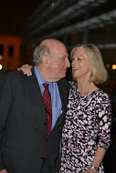 , Hugh M. Hefner Foundation, Annual First Amendment Awards, Newseum Rooftop, Tuesday, May 20th, 2104,
