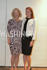 Christie Hefner Amanda Warren , Hugh M. Hefner Foundation, Annual First Amendment Awards, Newseum Rooftop, Tuesday, May 20th, 2104,