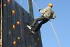 20140109-Intermurals-Climbing (12)