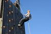 20140109-Intermurals-Climbing (20)