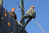 20140109-Intermurals-Climbing (10)