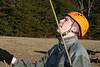 20140109-Intermurals-Climbing (15)