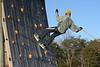 20140109-Intermurals-Climbing (14)