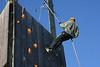 20140109-Intermurals-Climbing (11)