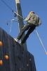20140109-Intermurals-Climbing (9)