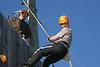 20140109-Intermurals-Climbing (18)