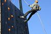 20140109-Intermurals-Climbing (13)