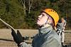 20140109-Intermurals-Climbing (16)
