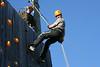20140109-Intermurals-Climbing (19)