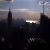 Intro to NY, 1/4/11