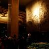 30 Rockefeller Center Lobby