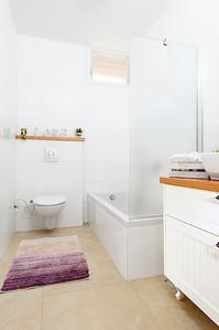 צילום עיצוב פנים: דירה במרכז. צולם עבור עירית אוסמן
