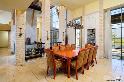 צילום אדריכלות: בית במושב בית-גמליאל. אדריכלות: ישראלביץ אדריכלים